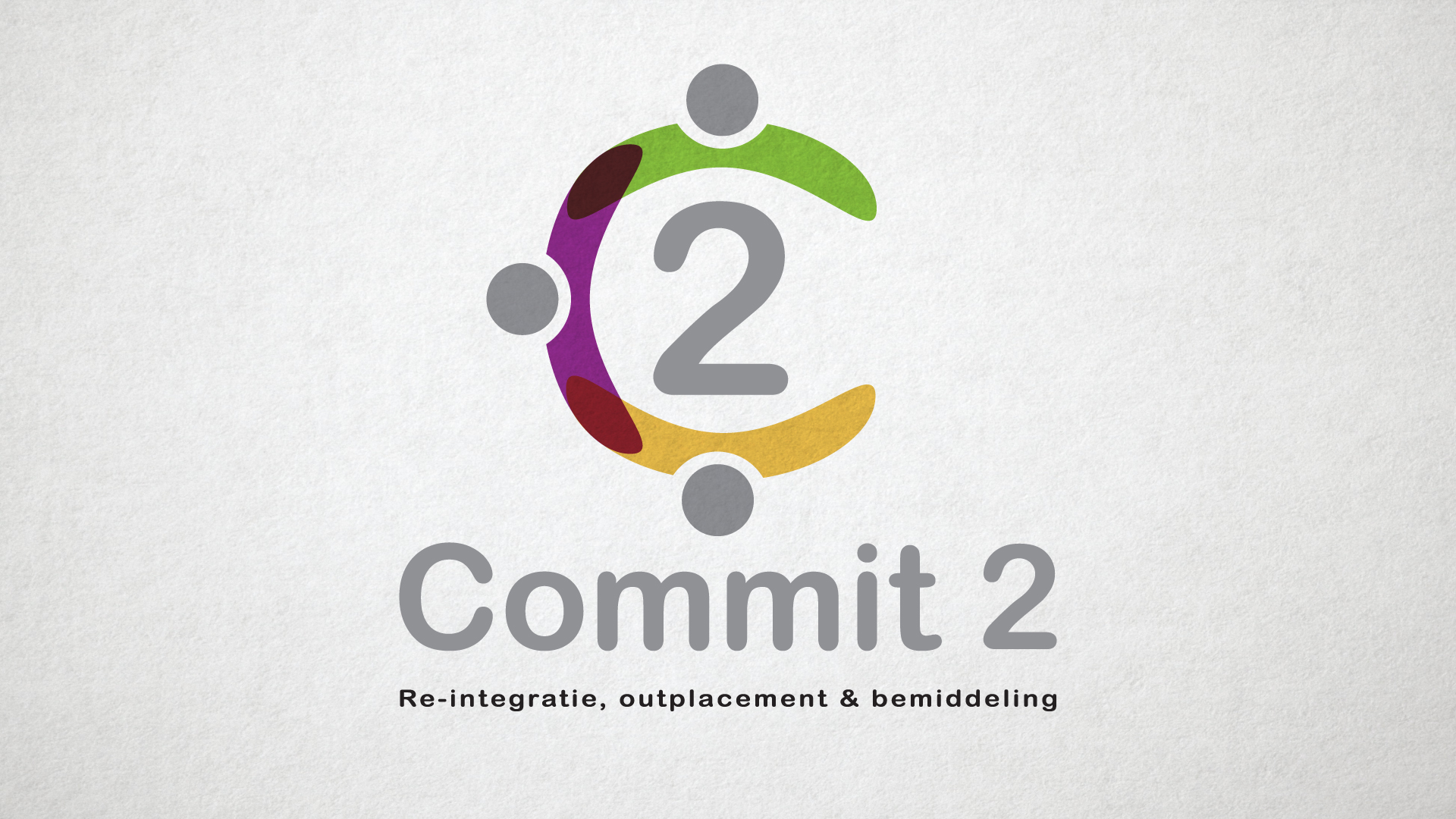 Commit-2-logo-ontwerp
