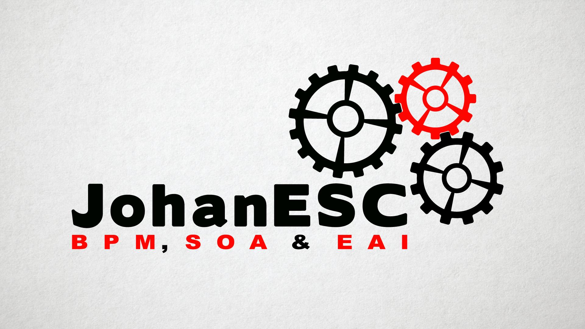 Johanesc-logo-ontwerp