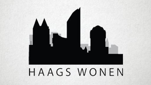 Logo-ontwerp-HW