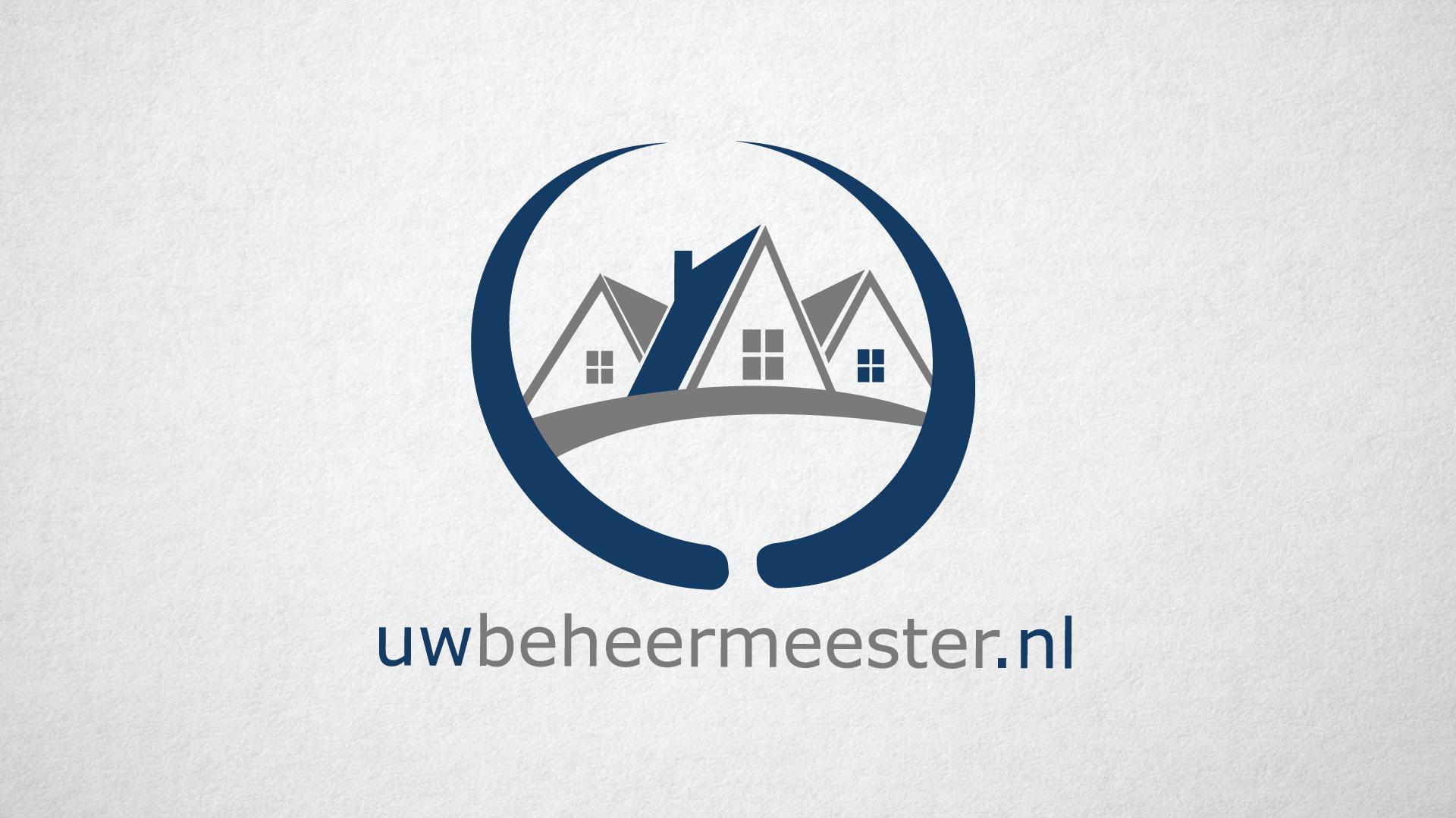Uw-Beheermeester-logo-ontwerp