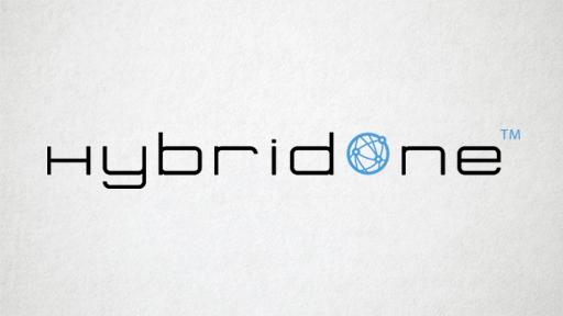 logo-ontwerpen-hybridOne