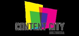 Betere online zichtbaarheid? Wij helpen uw graag! | Content City