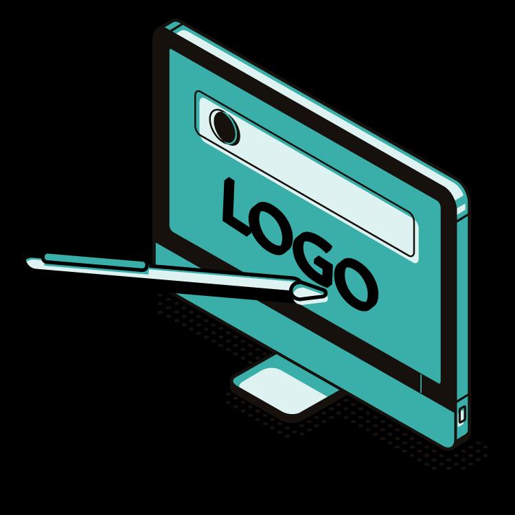 Logo-en-huisstijl-ontwerp-bureau-Leiden
