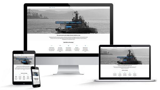 Wordpress-website-HybridOne1