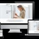 Wordpress-website-Topframe-Kozijntechniek