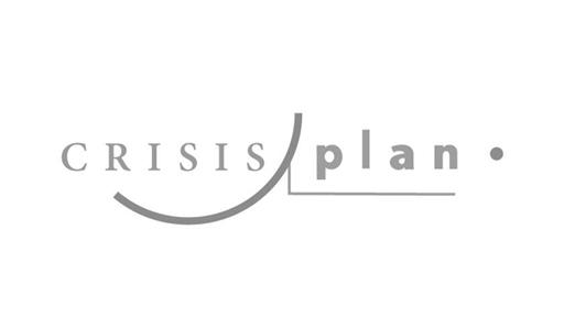 Content-City-Crisisplan-logo