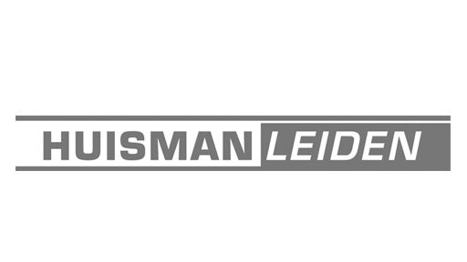 Content-City-Huisman-Leiden-logo