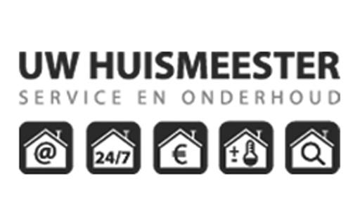 Content-City-Logo-Uwhuismeester