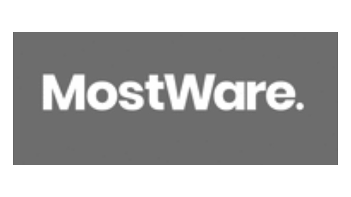 Content-City-Mostware-logo