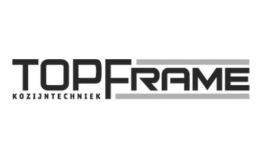 Content-City-Topframe-Logo