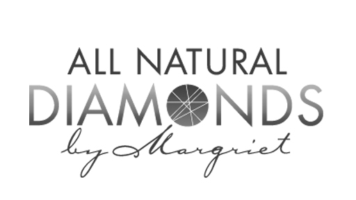 Content-City-logo-ontwerp-All-Natural-Diamonds-logo