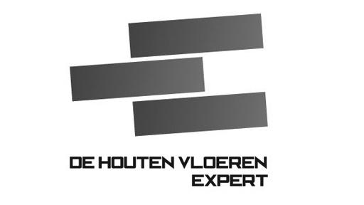 Content-City-logo-ontwerp-HVE