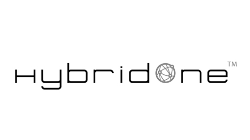 Content-City-logo-ontwerp-Hybridone