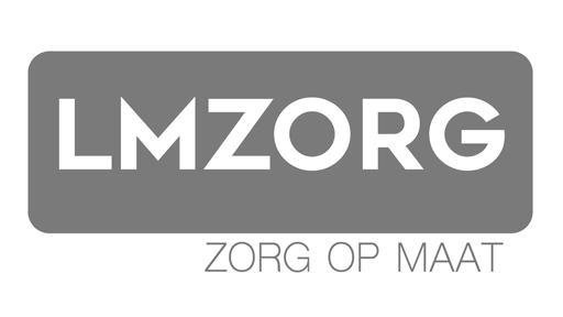 Content-City-logo-ontwerp-LM-Zorg