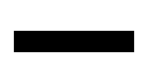 Content-City-logo-ontwerp-Wonen-in-de-Ruyter