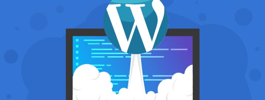 In-9-stappen-zelf-een-WordPress-website-maken