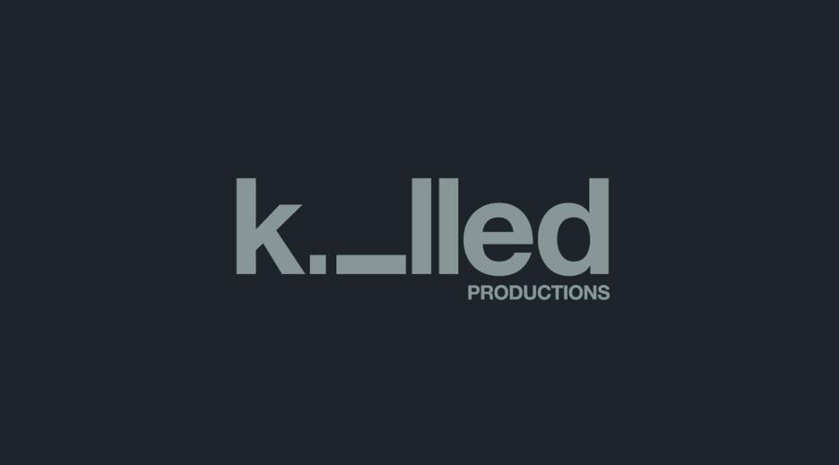Professioneel-logo-laten-maken