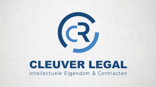 logo-design-Cleuver-Legal