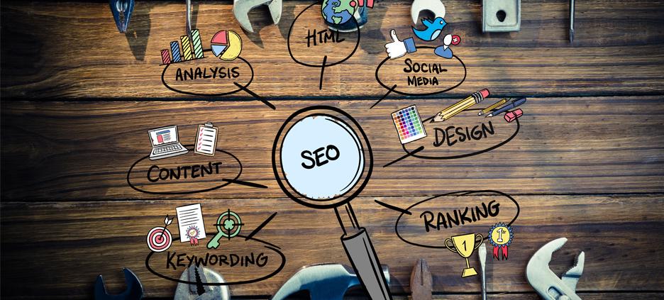 Jouw-website-hoger-in-Google-10-tips-om-jouw-website-te-optimliseren