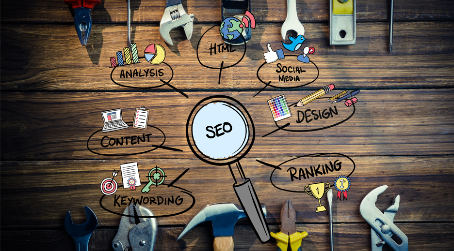 Jouw-website-hoger-in-Google-5-tips-om-jouw-website-te-optimliseren