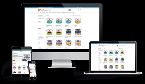 WordPress-WooCommerce-Webshop-Verfwinkel-uit-Leiden-s