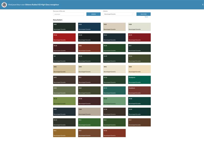 WordPress-WooCommerce-webshop-op-maat-Mengkleurkiezer