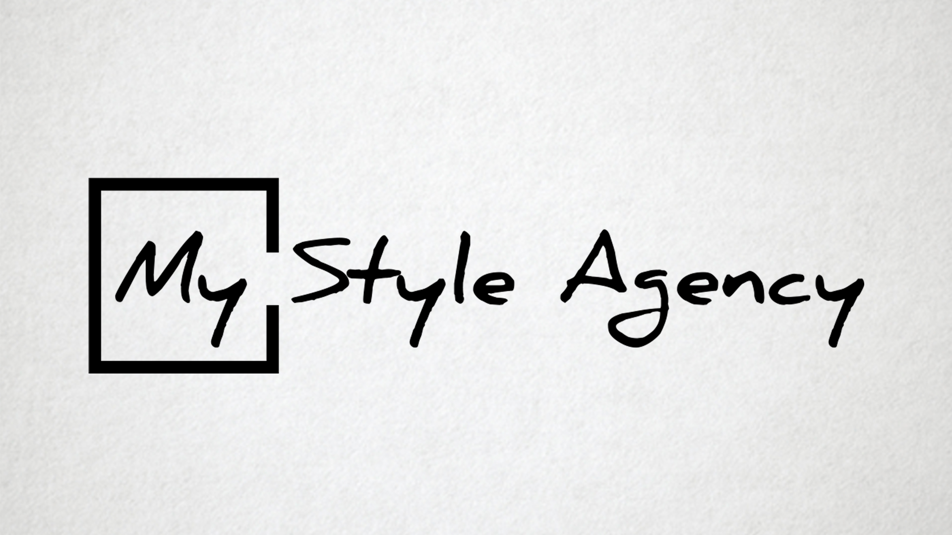 Logo-ontwerp-Beauty-Salon-Amsterdam