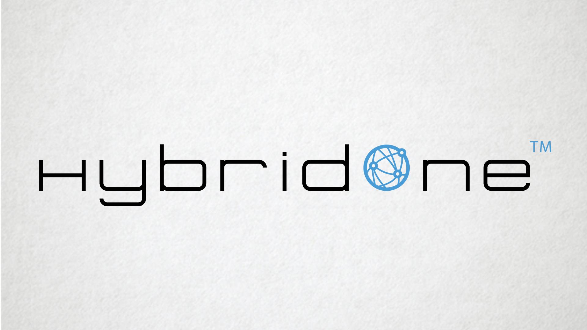 Logo-ontwerp-Internet-Provider-Leiden