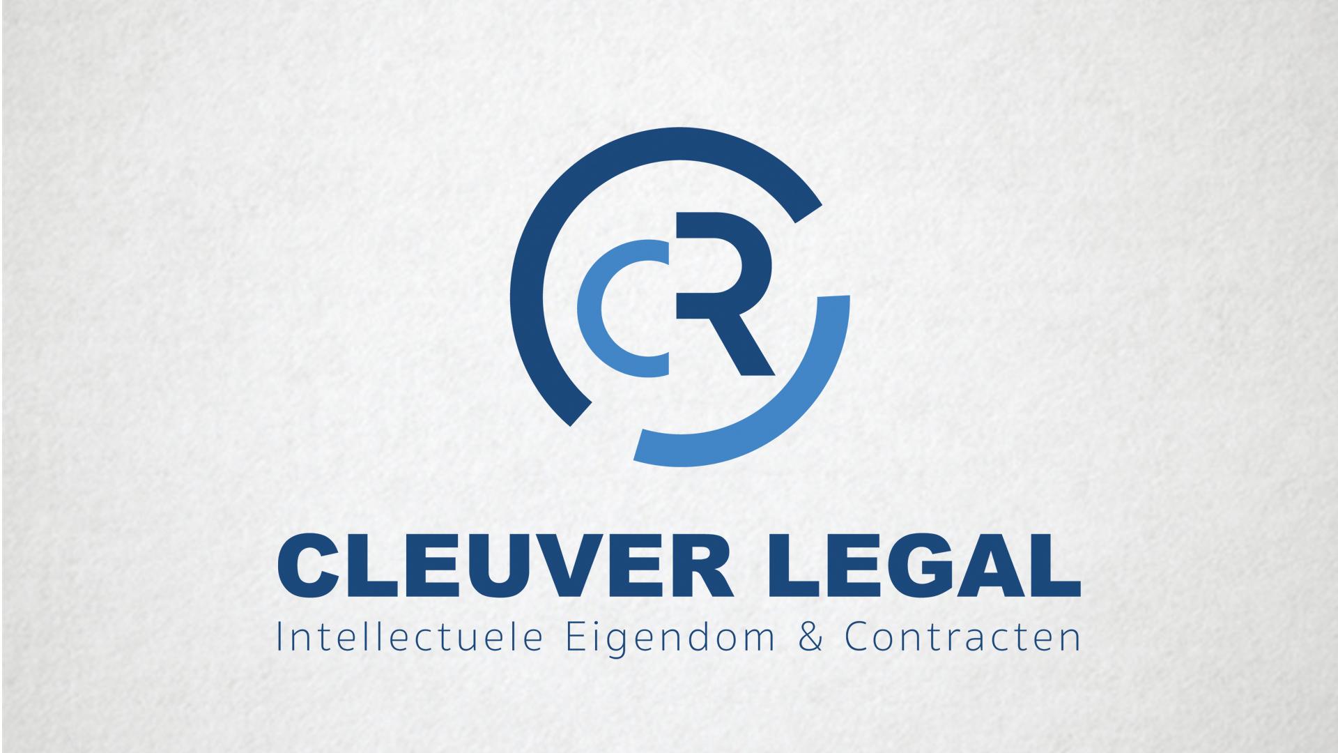 Logo-ontwerp-Jurist-Den-Haag