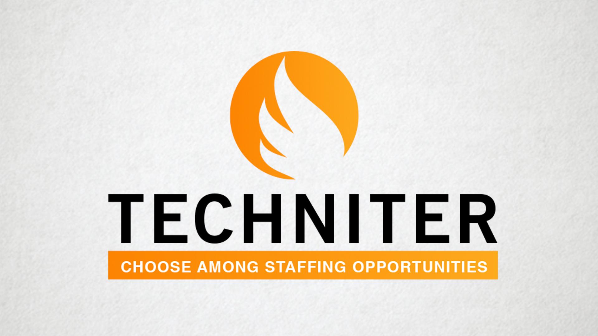 Logo-ontwerp-Recruitment-Oegstgeest