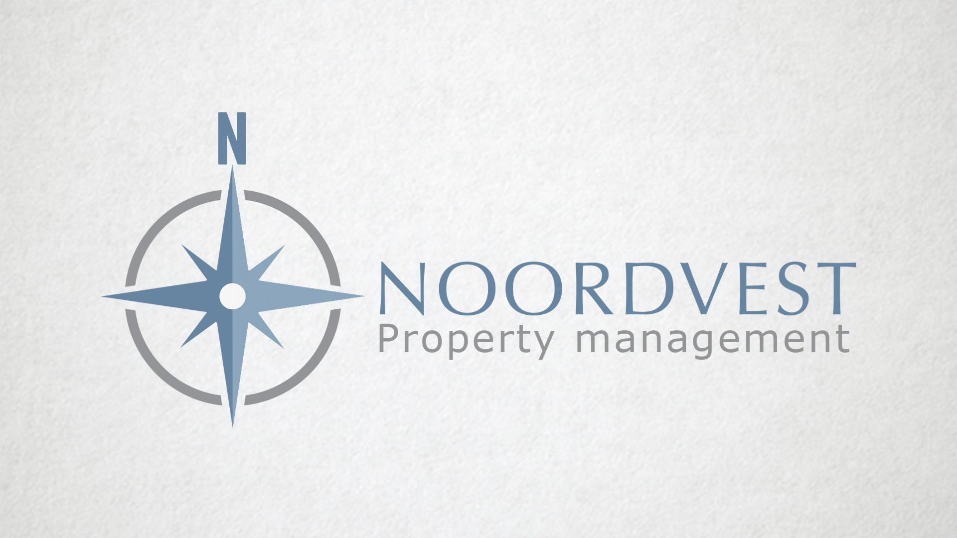 Logo-ontwerp-Vastgoedondernemer-Leiden