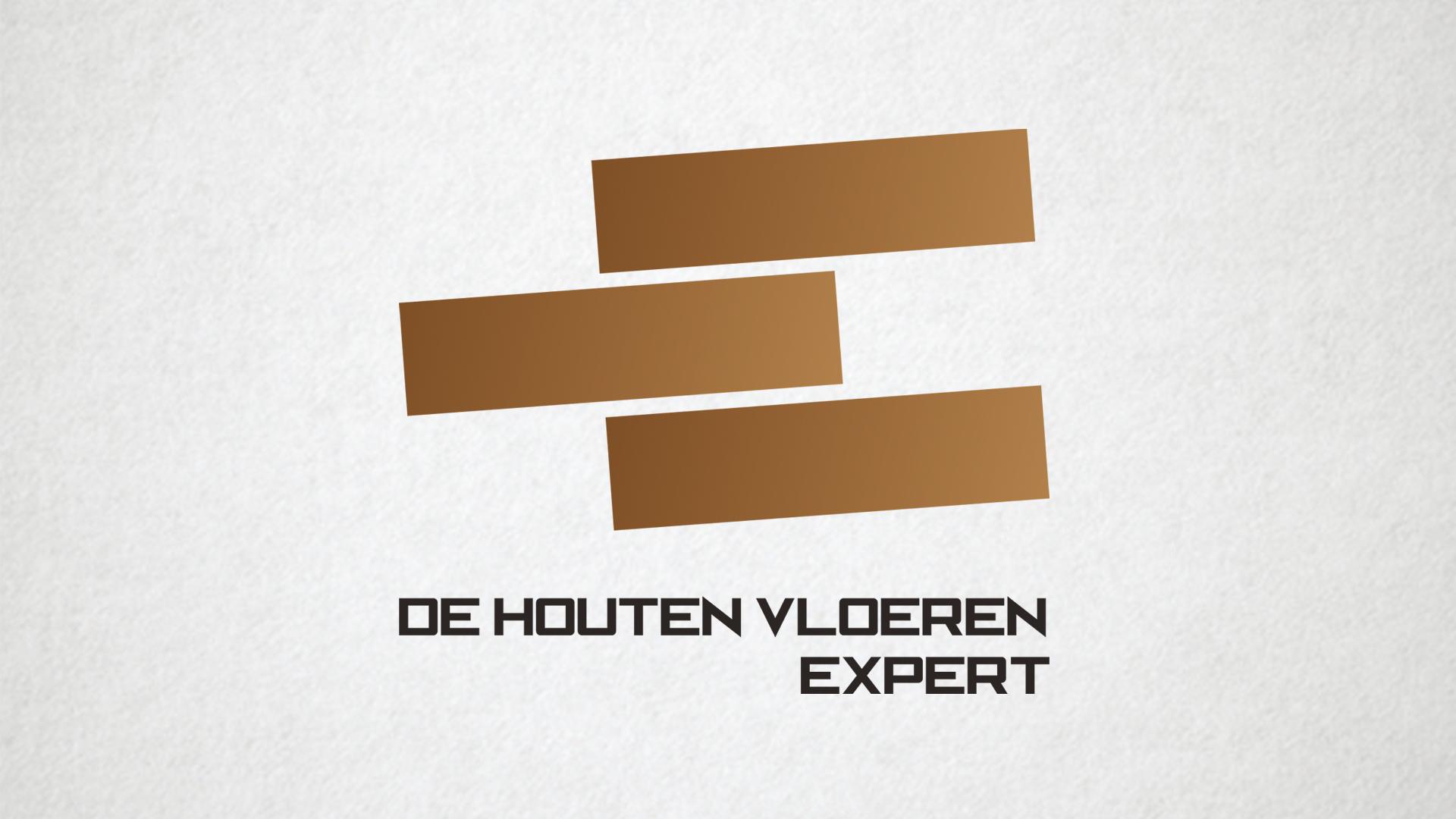 Logo-ontwerp-houten-vloeren-expert-Leiderdorp
