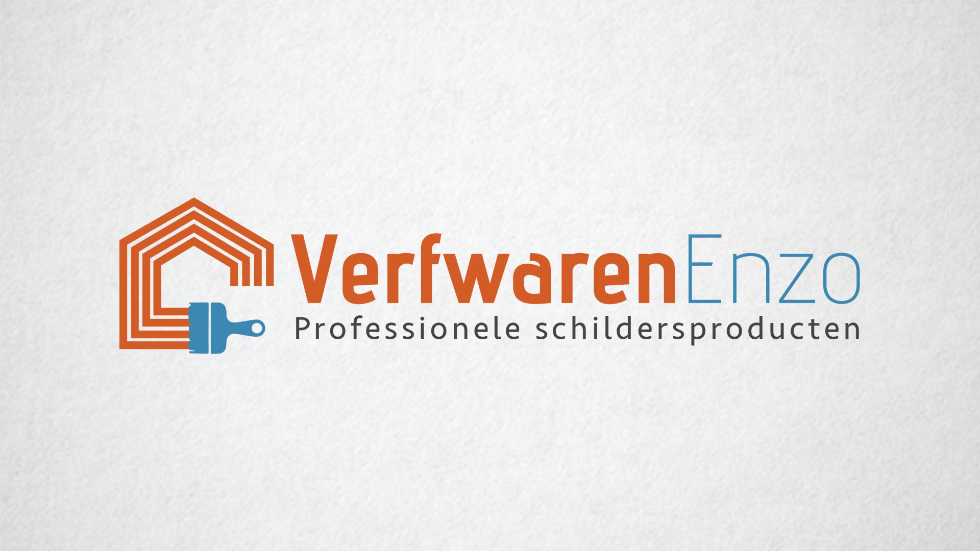 Logo-ontwerp-verfwinkel-Leiden